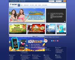 sbobet website